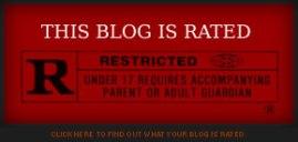 blogratedr.jpg